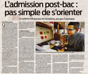 ARTICLE sudouest-orientation