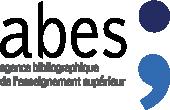 logo_abes