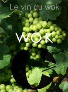 news wine